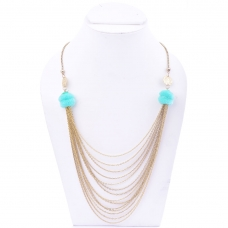 Beads India Mimosa 1404547 Necklace