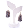 Beads India Peat 1404497 Earrings