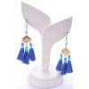 Beads India Riviera 1404507 Earrings