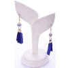 Beads India Mazarine 1404517 Earrings
