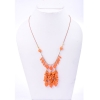 Beads India Tangireni 1404542 Necklace