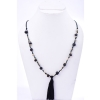 Beads India Phantom 1404546 Necklace