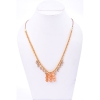 Beads India Toast 1404556 Necklace